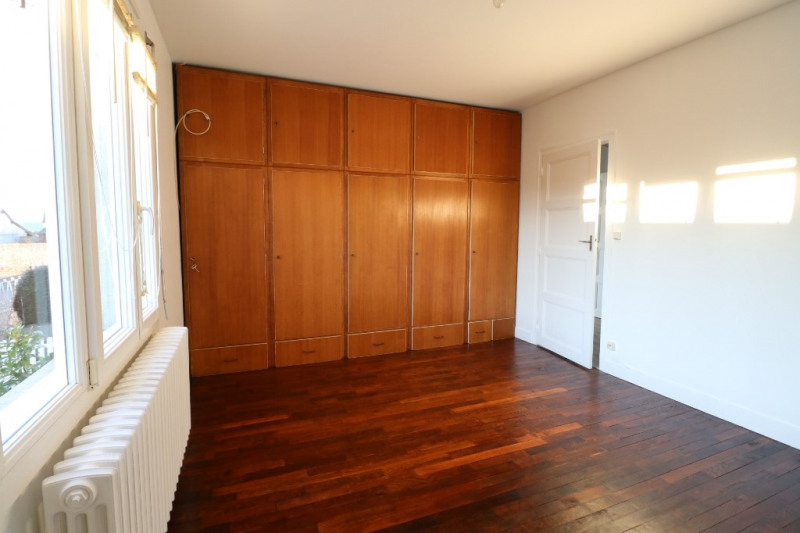 Location maison / villa St luperce 695€ CC - Photo 3