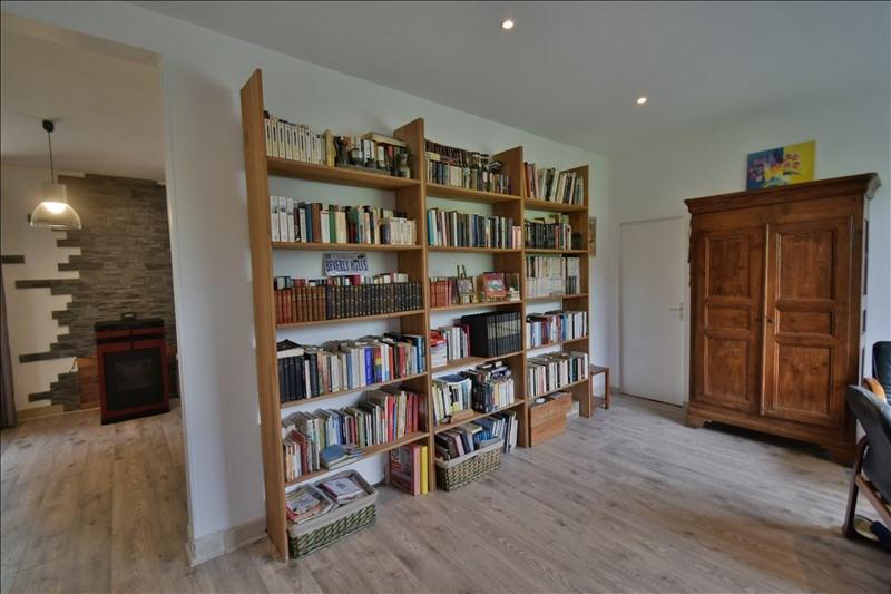 Vente maison / villa Sevignacq meyracq 161000€ - Photo 2