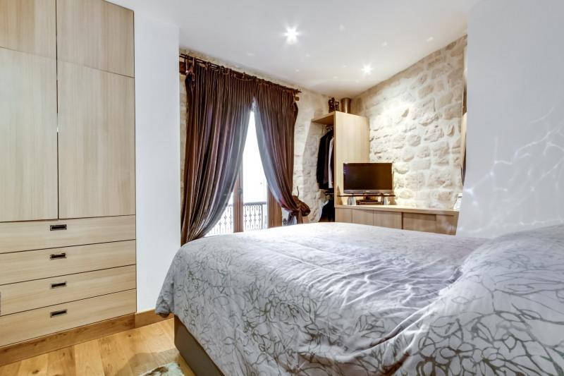 Rental apartment Paris 8ème 3800€ CC - Picture 10