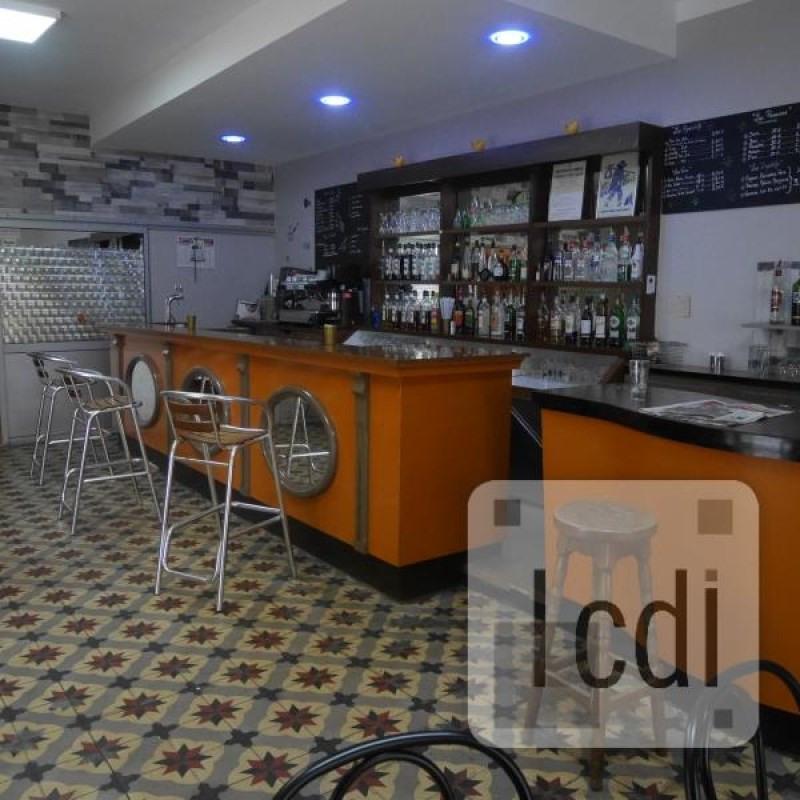 Vente fonds de commerce boutique Bessèges 73000€ - Photo 1