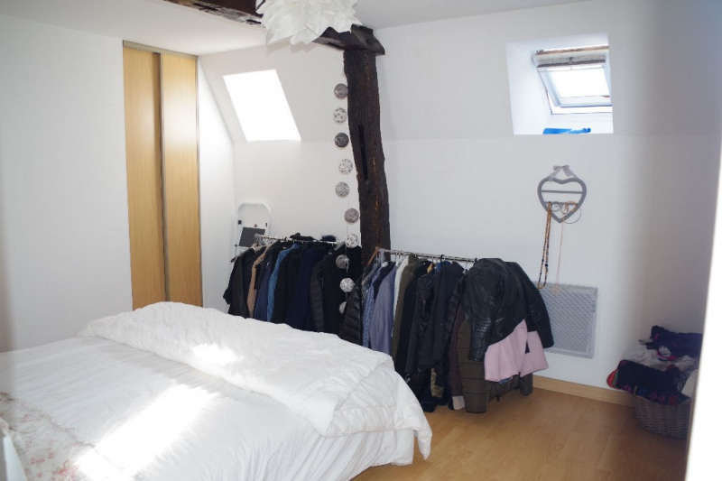 Sale apartment Montargis 159600€ - Picture 4