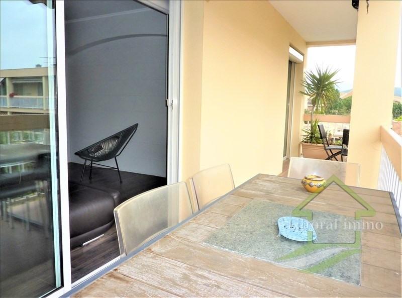 Vente appartement Sanary sur mer 289000€ - Photo 3