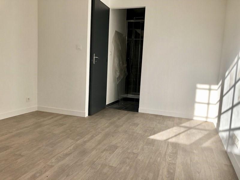 Sale apartment Granville 129900€ - Picture 6