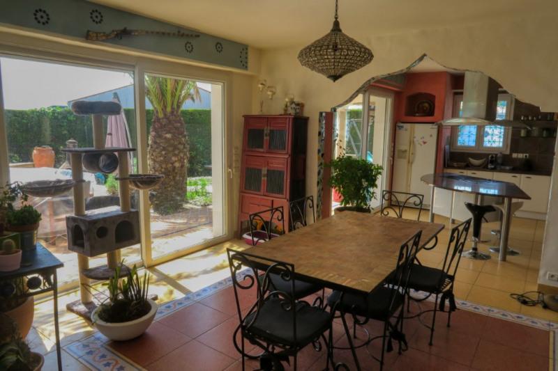 Sale house / villa Royan 548700€ - Picture 7