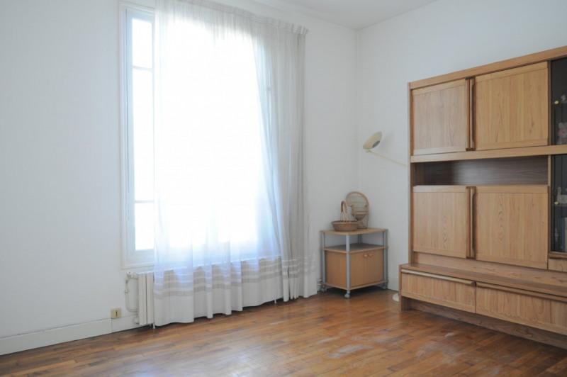 Vente maison / villa Villemomble 215000€ - Photo 6