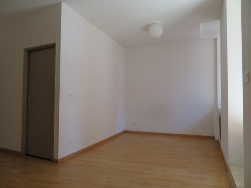 Location appartement Agen 367€ CC - Photo 6