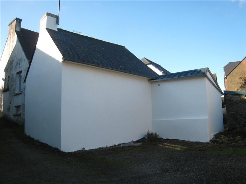 Vente maison / villa Saint thurien 53950€ - Photo 3
