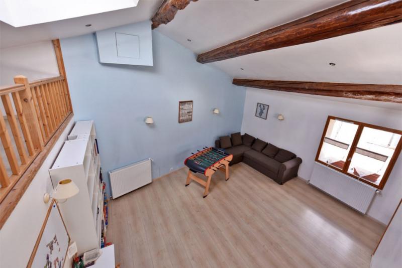 Vente maison / villa Chasselay 269000€ - Photo 12