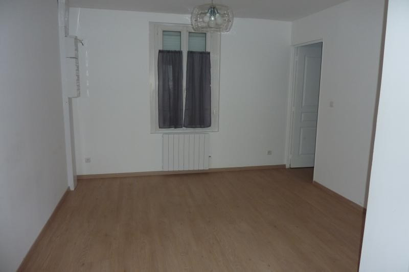 Location appartement Le mans 450€ CC - Photo 2