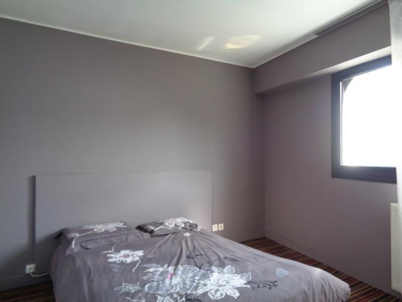 Rental apartment Pornichet 650€ CC - Picture 3