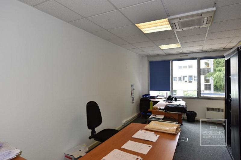 Sale office Lissieu 99000€ - Picture 2