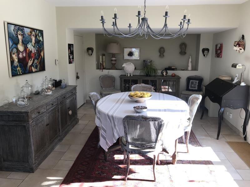 Deluxe sale house / villa St blaise 629000€ - Picture 4