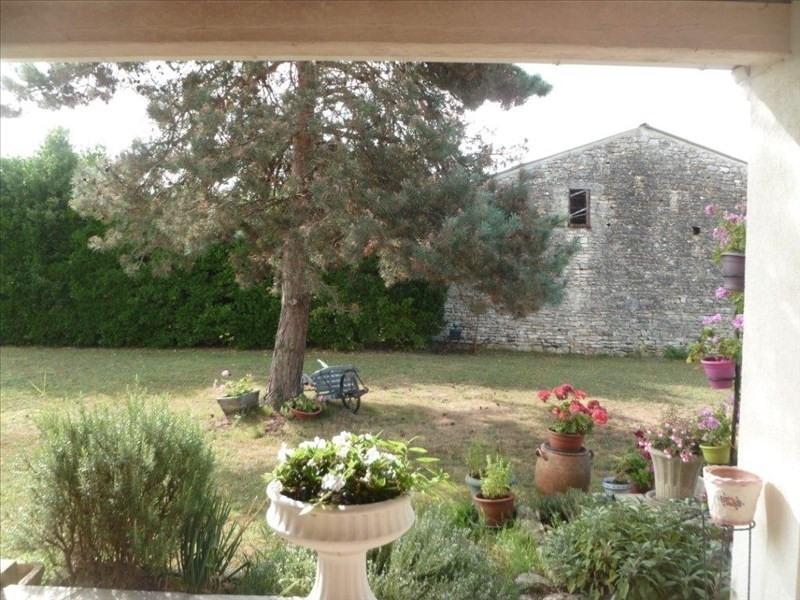 Vente maison / villa Le grand village plage 537600€ - Photo 18