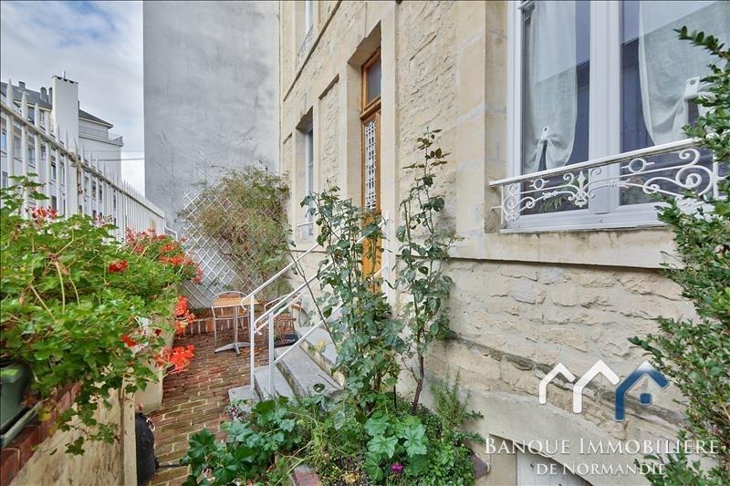 Sale house / villa Caen 439900€ - Picture 1