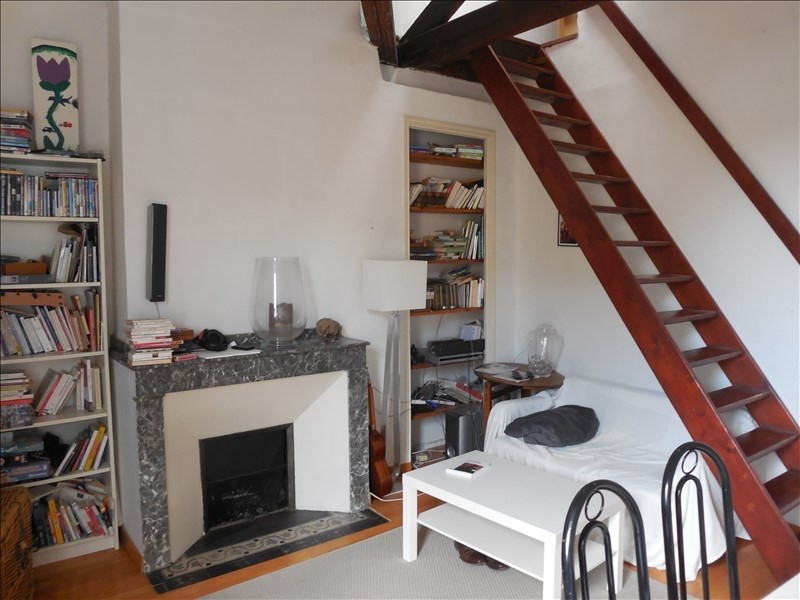 Vente appartement Toulouse 290 000€ - Photo 2