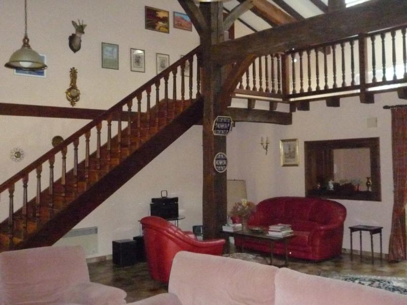 Vente de prestige maison / villa Leon 695000€ - Photo 4