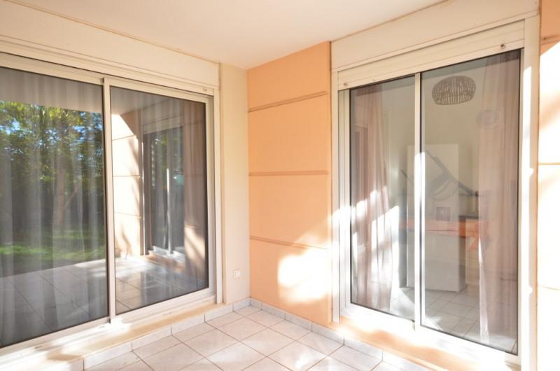 Sale apartment Saint denis 75000€ - Picture 6