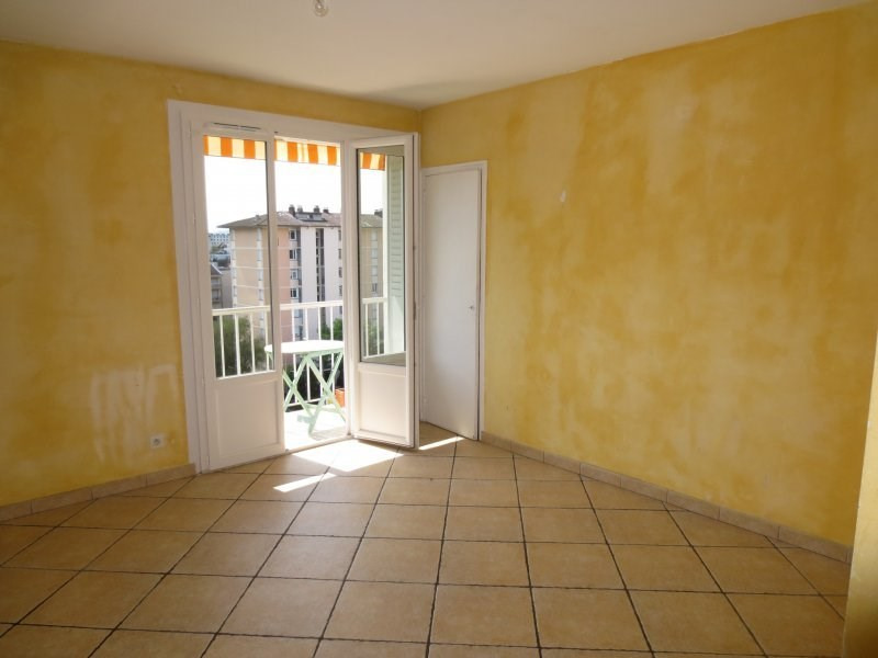 Vente appartement Annecy 238 500€ - Photo 5