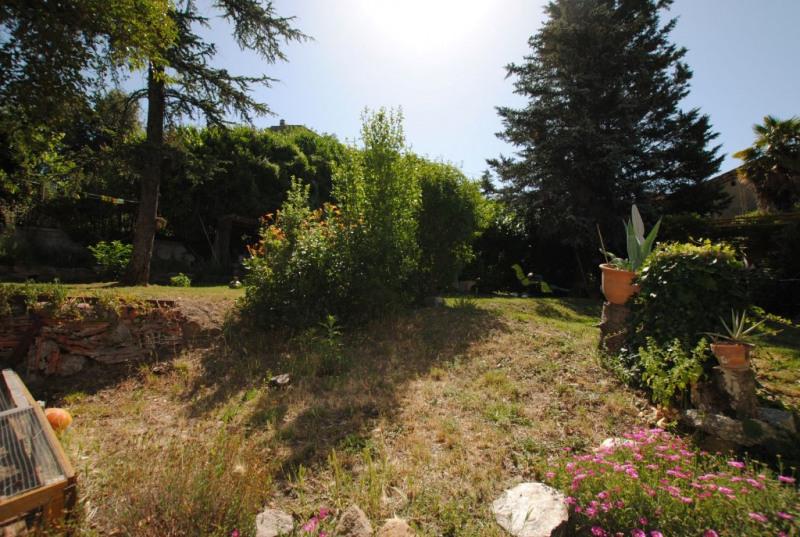Vente maison / villa La grand combe 127000€ - Photo 2