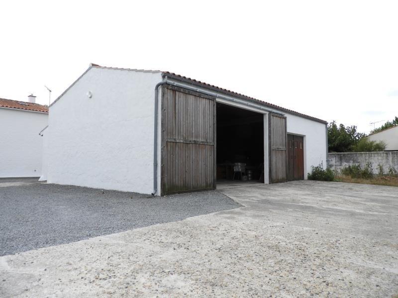 Vente de prestige maison / villa Dolus d oleron 573000€ - Photo 11