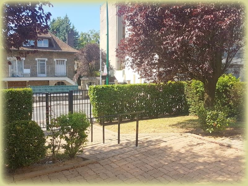 Vente appartement Gagny 191500€ - Photo 11