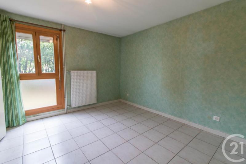 Vente maison / villa Tournefeuille 295000€ - Photo 5
