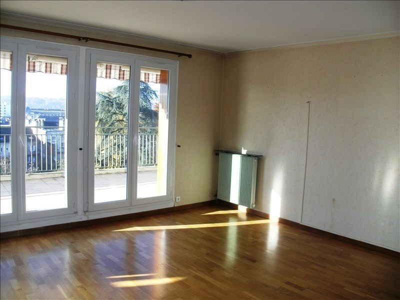 Vente appartement Perigueux 265 000€ - Photo 4