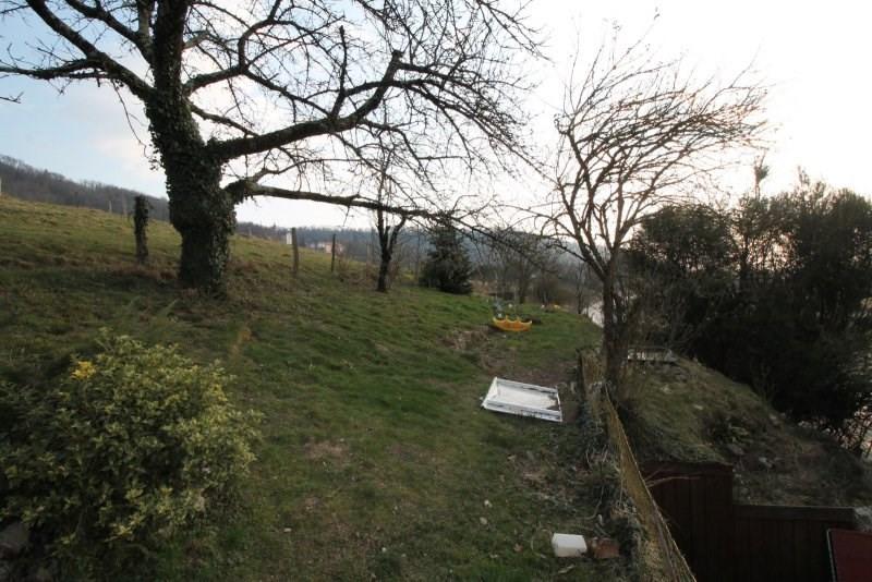 Vente maison / villa Le bourget du lac 171000€ - Photo 11