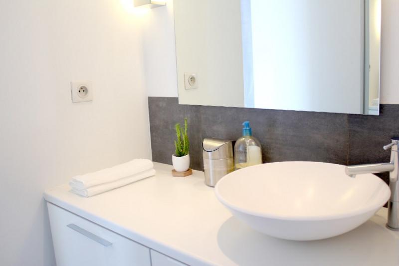 Vente appartement Lyon 6ème 524000€ - Photo 8