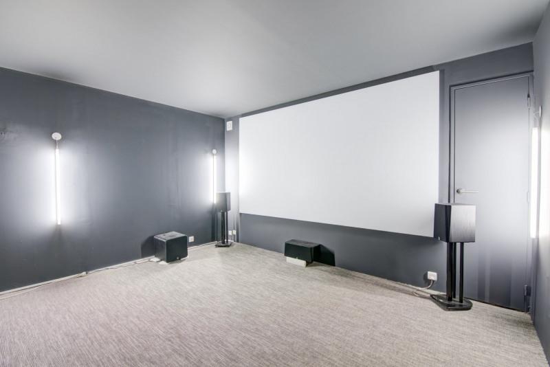 Deluxe sale house / villa Brindas 1250000€ - Picture 7