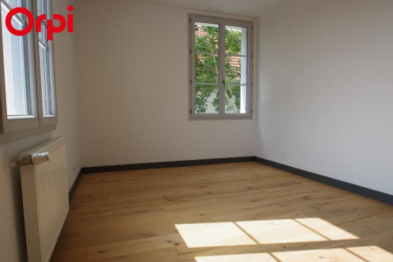 Vente de prestige maison / villa La rochelle 863500€ - Photo 13