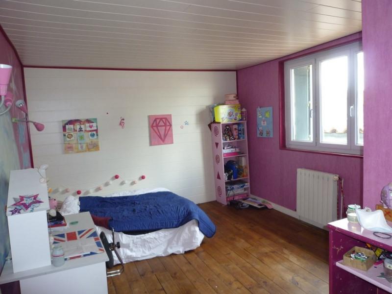 Sale house / villa Cognac 155000€ - Picture 7