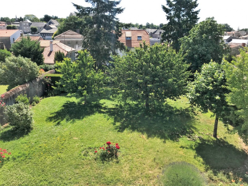 Sale house / villa Beaupreau 252500€ - Picture 7