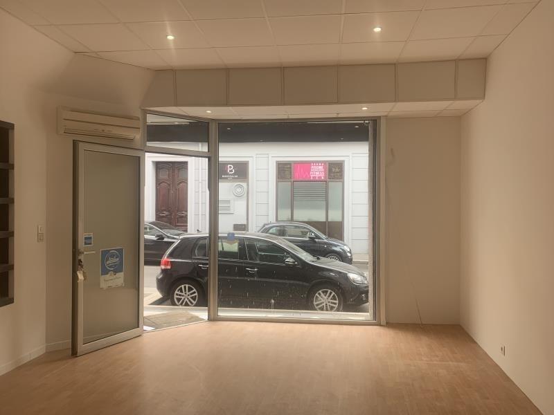 Alquiler  tienda Marseille 6ème 596€ HT/HC - Fotografía 2