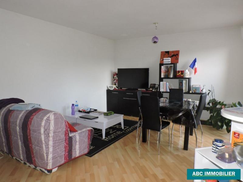 Vente appartement Limoges 133750€ - Photo 4