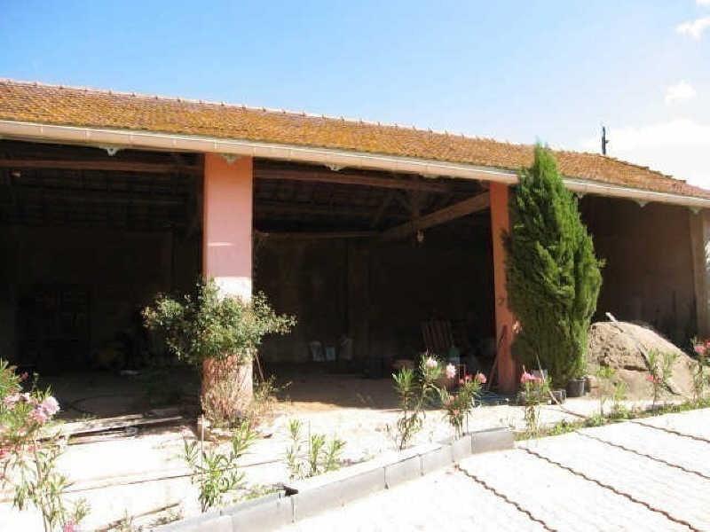 Vente de prestige maison / villa Beziers 740000€ - Photo 6