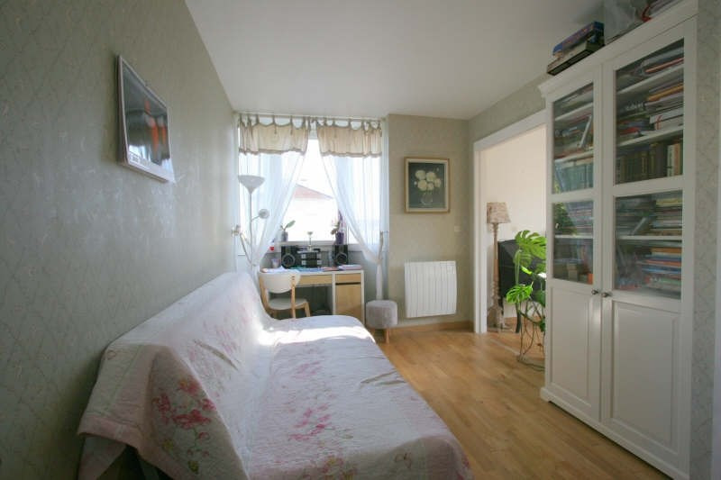 Vente appartement Fontainebleau 315 000€ - Photo 8
