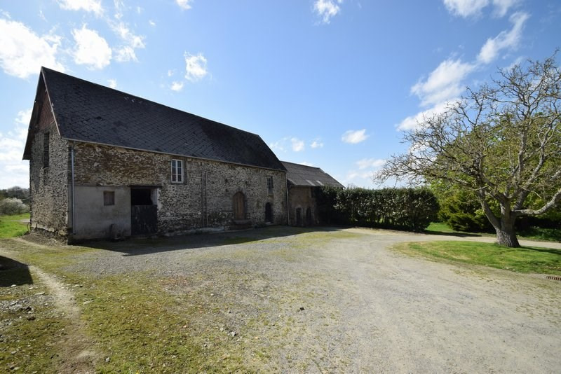 Verkoop  huis St lo 255000€ - Foto 6