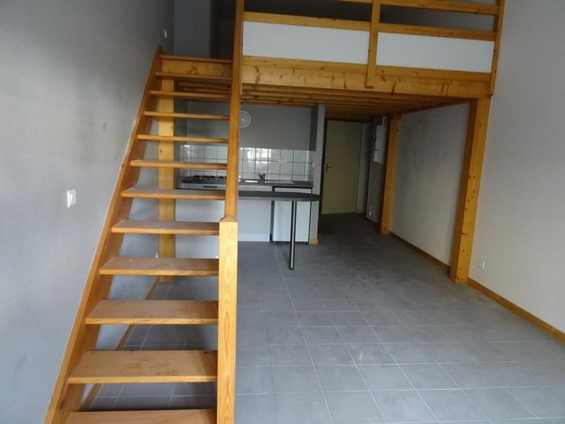 Location appartement Roanne 331€ CC - Photo 3