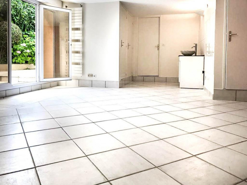 Vente de prestige maison / villa Lyon 9ème 1045000€ - Photo 12