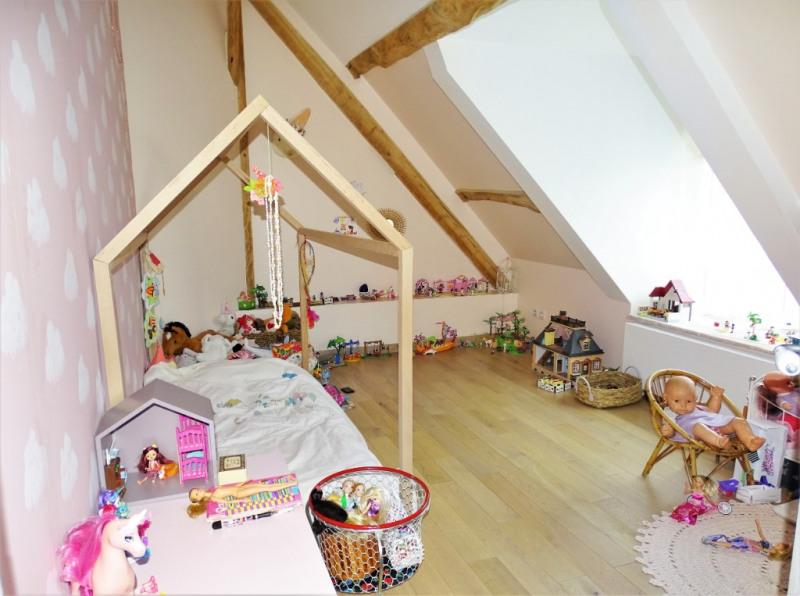 Vente maison / villa Charpont 385000€ - Photo 7