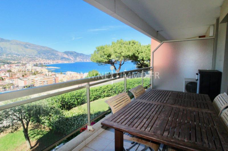 Verkauf wohnung Roquebrune-cap-martin 450000€ - Fotografie 2