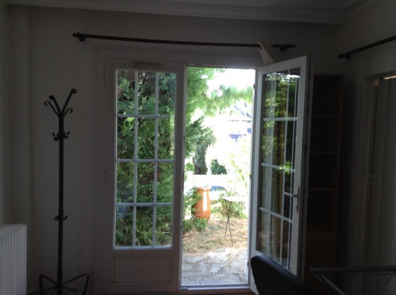 Vente de prestige maison / villa Sceaux 1380000€ - Photo 6