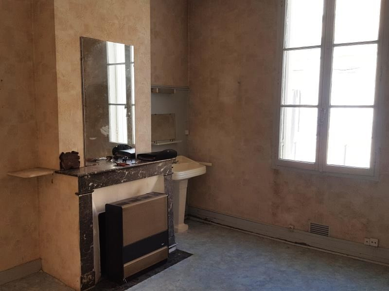 Vente maison / villa Bordeaux 155 000€ - Photo 1