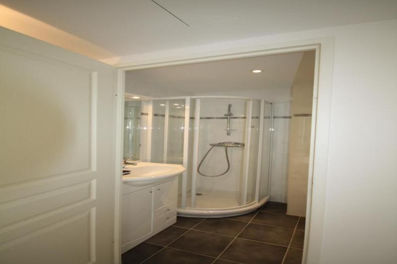 Vente appartement Juan-les-pins 385000€ - Photo 7