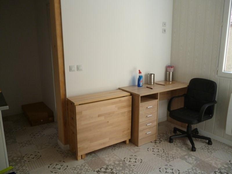 Location appartement Tarbes 415€ CC - Photo 3