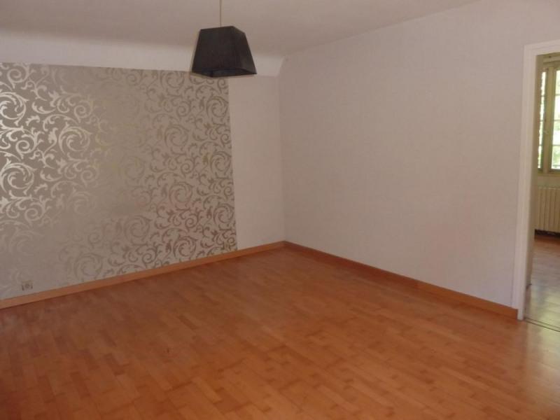 Sale house / villa Lisieux 299250€ - Picture 5