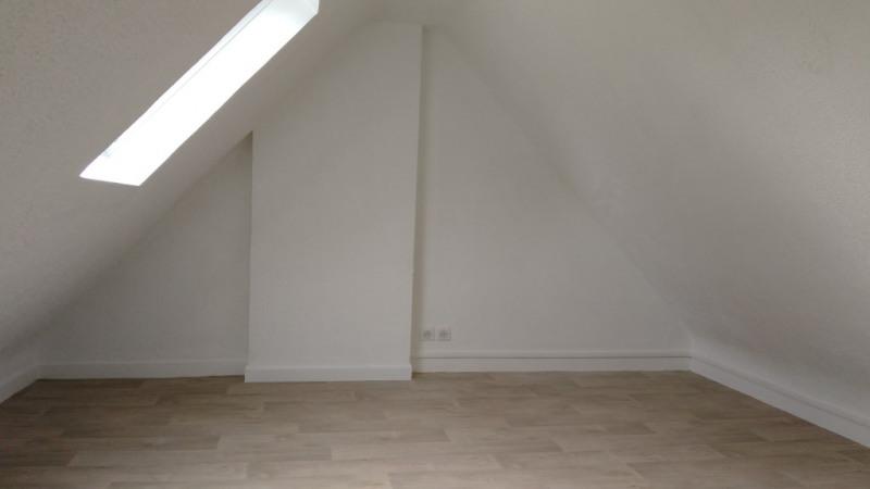 Rental house / villa Villennes sur seine 1600€ CC - Picture 9