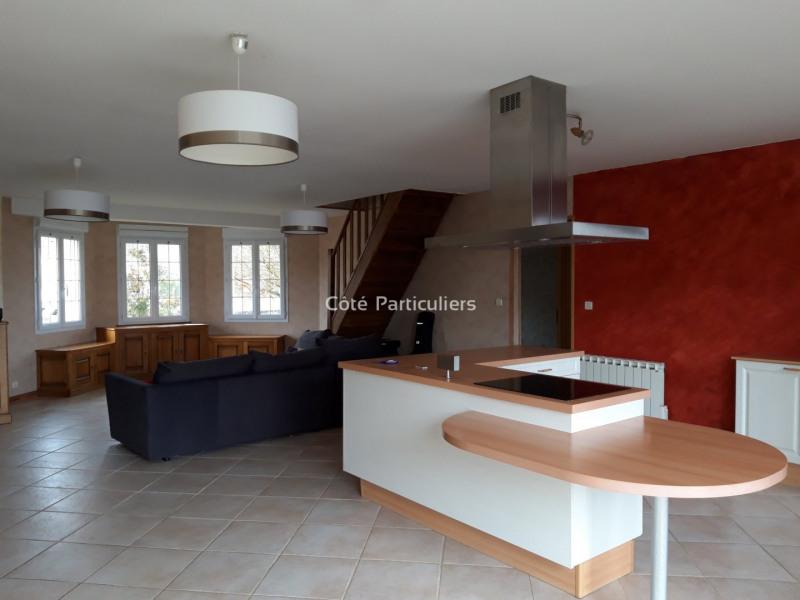 Sale house / villa Vendome 197212€ - Picture 2