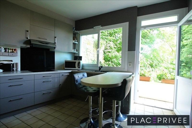 Sale house / villa Nancy 330000€ - Picture 3